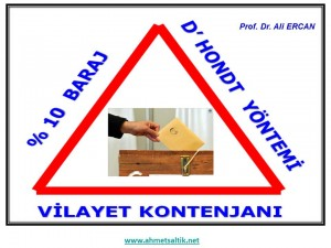 Seytan_ucgeninde_demokrasi_oyunu.æ.pdf