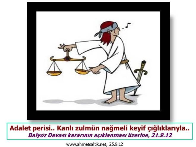 Adalet_perisi_Balyoz'da_kanlı_keyifli_zulum