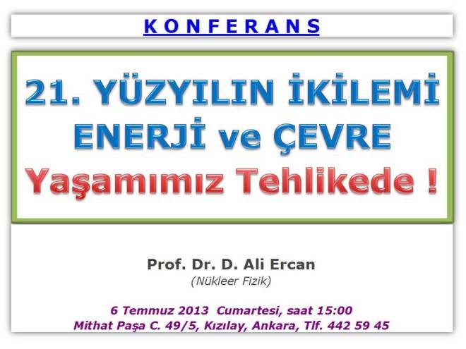 Konf._duyurusu_Enerji_ve_Cevre_6.7.13