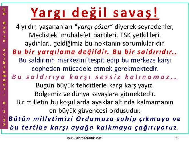 Yargi_degil-Savas_IP_basin_aciklamasi