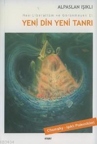 Yeni_Din_Yeni_Tanri_kitabi