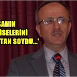 Diyanet'in_hurafeleri