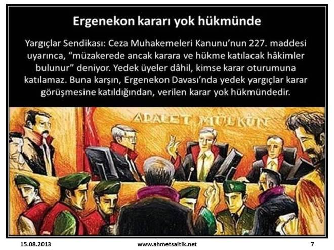 Ergenekon_karari_yok_hukmunde