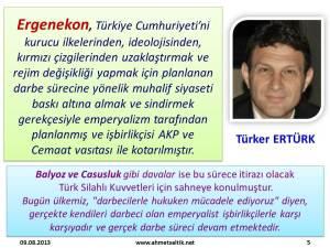 Ergenekon_tanimi