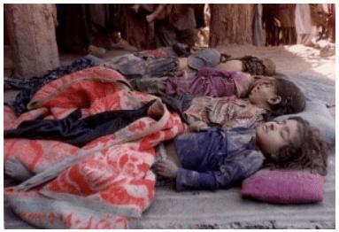Syrian_dead_kids