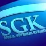SGK_logosu