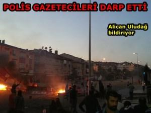 Tuzlucayir'da_polis_gazetecileri_darp_etti_8.9.13_Cumhuriyet