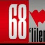 68'liler_Birligi_logosu