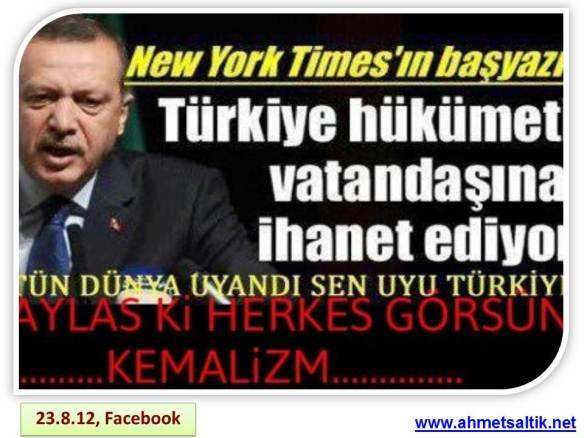 AKP_hukumeti_halkina_ihanet_ediyor_NewYork_Times