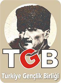 TGB_logosu