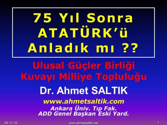 75_Yil_Sonra_Ataturk'u_Anladik_mi