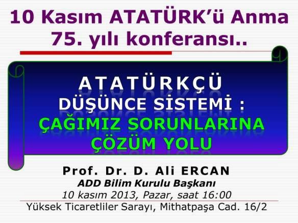 Ali_Ercan_10_Kasim_Konf.