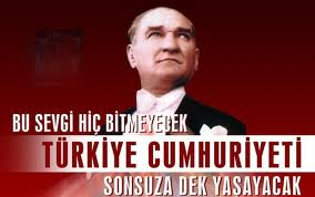 Cumhuriyet_sonsuza_dek_yasayacak