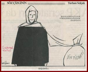 Turban_din_ticareti