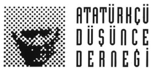 ADD_logosu_adiyla
