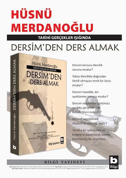 Dersim'den_Ders_Almak_Husnu_Merdanoglu_kitabi
