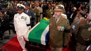 Mandela's_funeral_15.12.13