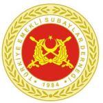 TESUD_logosu