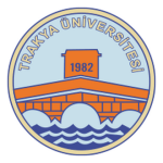 Trakya_Univ._Logo