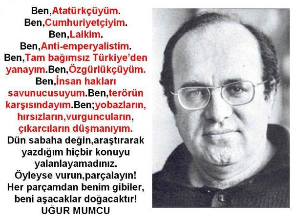 Ben_ATATURKCUYUM...