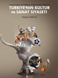 Turkiye'nin_Kultur_ve_Sanat_Siyaseti