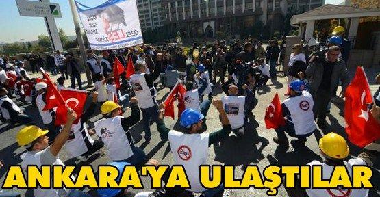 Yatagan_iscileri_Ankara'da_23.1.14