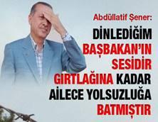 Abdullatif_Sener_girtlagina_dek_yolsuzluga_batmislar