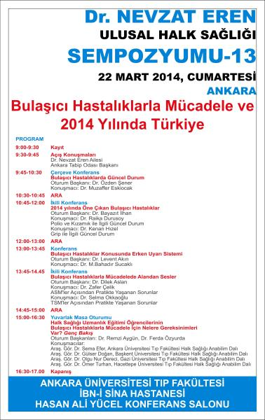 Anma_22Mart_2014