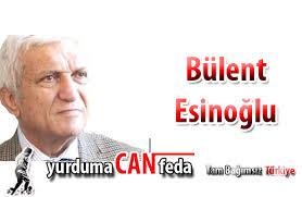 Bulent_Esinoglu_yurduma_can_feda