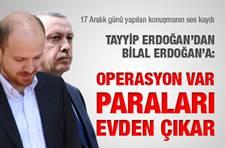 Paralari_evden_cikar_operasyon_var1