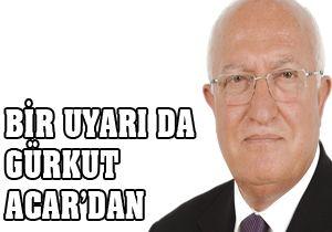 Portresi_bir_uyari