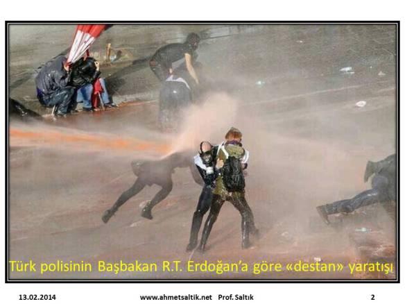 Turk_Polisinin_Destan_yaratisi