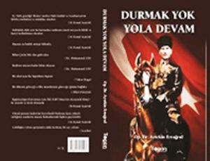 DURMAK_YOK_YOLA_DEVAM_A_ERTUGRUL