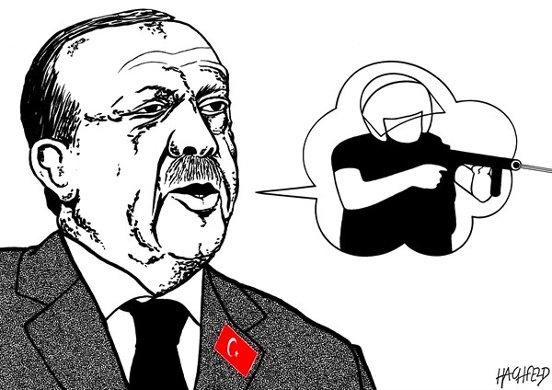 Dunya_basininda_Recep_Tayyip_Erdogan10_24.3.14
