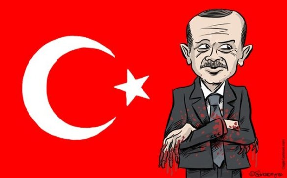 Dunya_basininda_Recep_Tayyip_Erdogan14_24.3.14