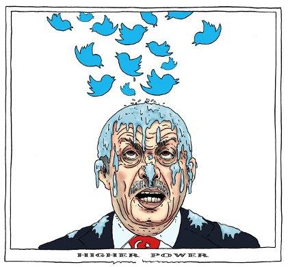 Dunya_basininda_Recep_Tayyip_Erdogan17_24.3.14