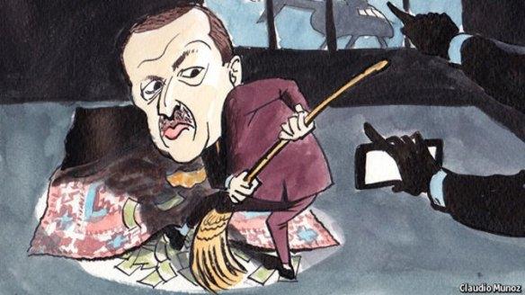 Dunya_basininda_Recep_Tayyip_Erdogan2_24.3.14