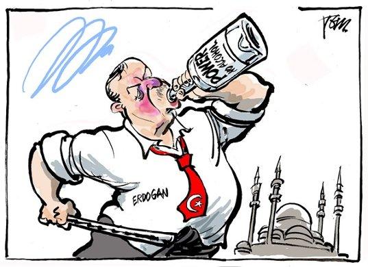 Dunya_basininda_Recep_Tayyip_Erdogan9_24.3.14