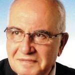 Huseyin_Laptali