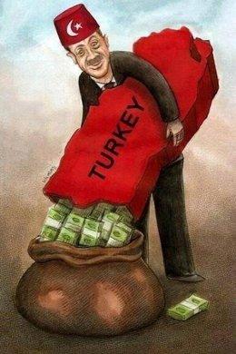Tayyip_Türkiye'yi_soyuyor