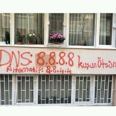 Twitter_kusun_otsun_secenek_DNS_no_bina_duvarında_23.3.14