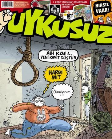 UYKUSUZ_5.3.14