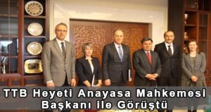 Anayasa_Mahkemesi_Baskani_ile_gorusme_25.3.14