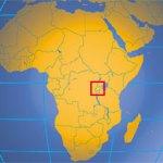 Rwanda_small_map