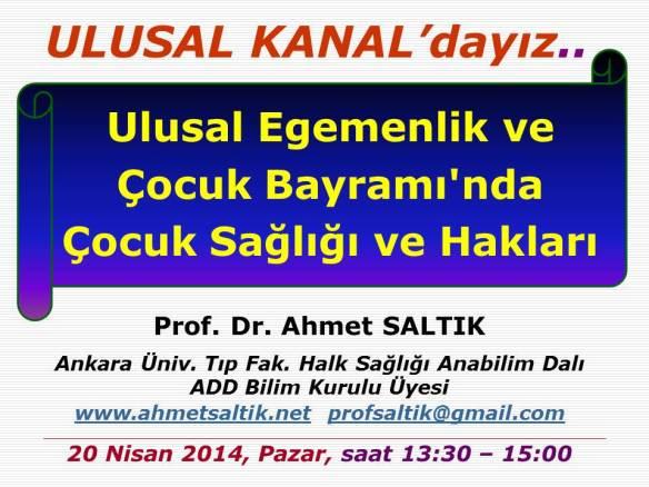 Ulusal_Kanal_Cocuk_Sagligi_ve_Haklari_Ulusal_Egemenlik-Çocuk_Bayramında