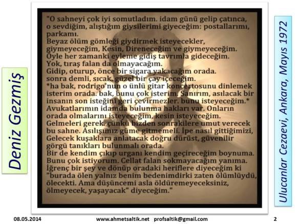 Deniz_Gezmis'in_idam_ani_istekleri