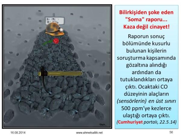 Soma_is_cinayeti_bilirkisi_raporu