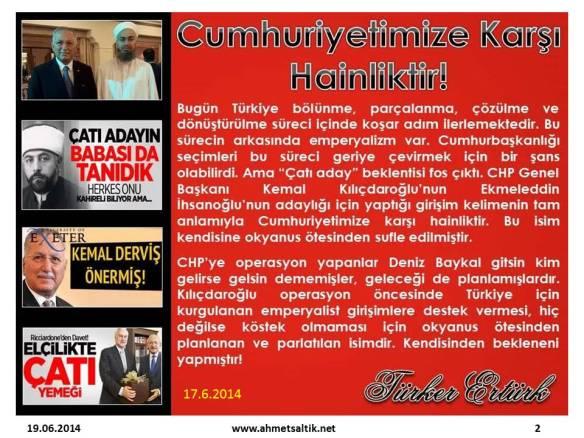 Cumhuriyet'e_hainlik_CHP_ve_Ekmelettin_bey_17.6.14