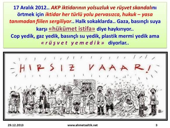 Hirsiz_vaaar_29.12.13