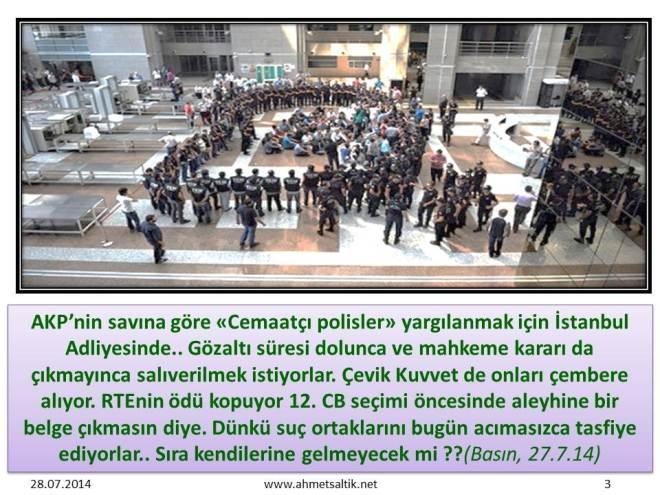 Cemaatci_polisler_Adliye'de_kusatmada
